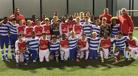 arsenal youth fc albion sc arsenal fc developing youth soccer players
