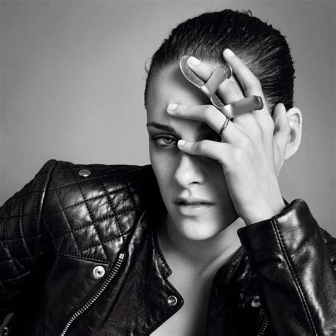 Turlington In V Magazine by Photography Inspiration Let Adorn You By Inez