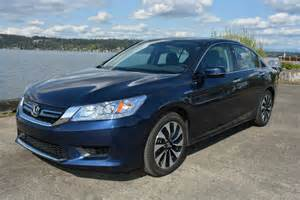 2015 honda accord hybrid release date 2017 2018 best