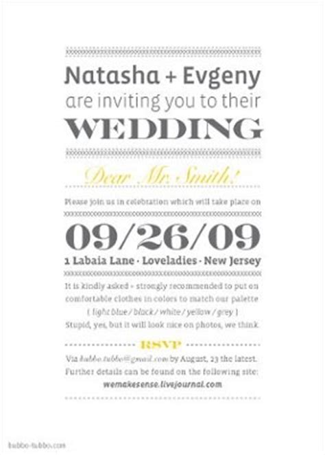 informal wedding reception only invitations invitation wording weddings etiquette and advice