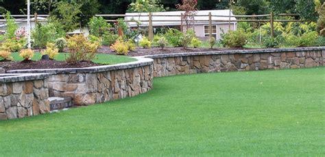 Landscape Design Lansing Mi Redwood Landscaping Company Greater Lansing Commercial