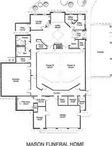 funeral home floor plan layout funeral home floor plans funeral home floor plans small