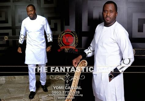 native sewing for men nigeria eazysofttechnologies men s native attire for your