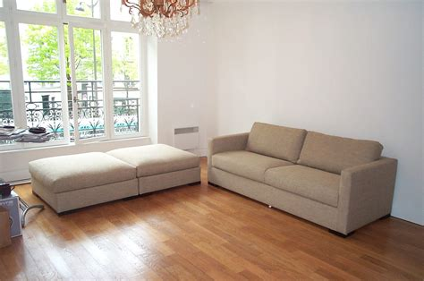 Great Sofa Beds Great Sofa Beds My