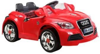 baby car imgtoys