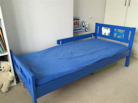 ikea kritter bed ikea kritter beds for sale in rathfarnham dublin from lmf