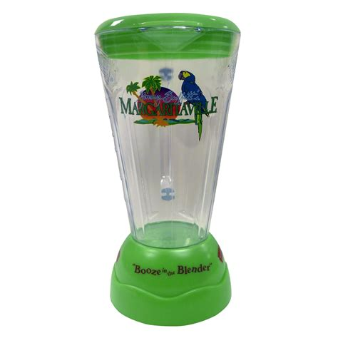 Margaritaville Home Decor by Margaritaville Lifestyle