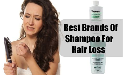 what is the best brand of hair to use for crochet best brands of shoo for hair loss different shoo
