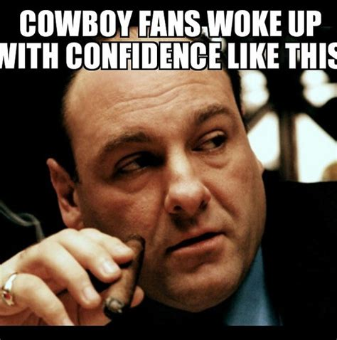 Cowboys Meme - cowboys lose memes image memes at relatably com
