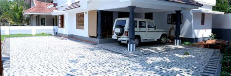house pavement design best paving interlocks concrete blocks pavement tiles in kerala