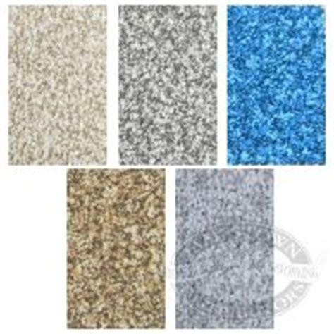 nautolex vinyl marine flooring