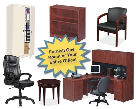 desks for sale columbus ohio columbus ohio and used office furniture sugarman