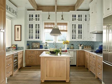 House Cabinets by 25 Best Ideas About Kitchens On