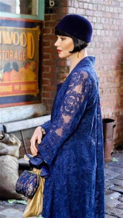 Miss Wardrobe by 642 Best Images About Miss Fisher S Murder Mysteries On