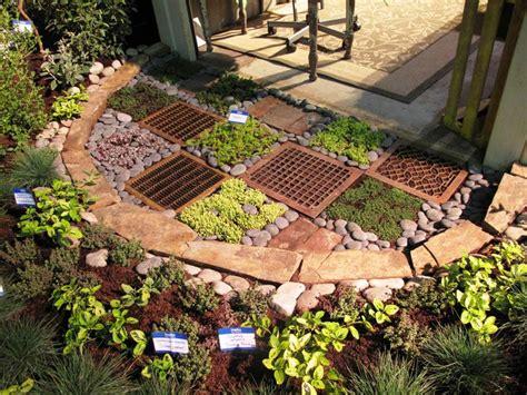 garden floor ideas debra prinzing 187 post 187 inspiration comes in many forms