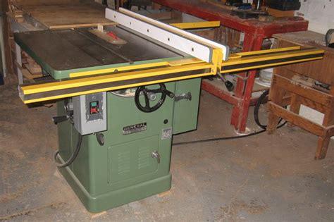 photo index general manufacturing co ltd model 350