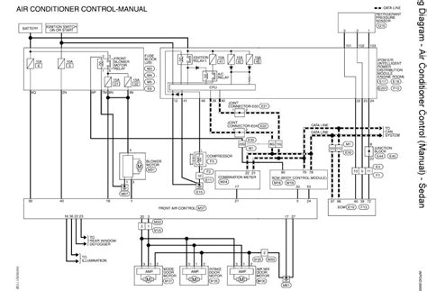 nissan d21 wiring diagram nissan jeffdoedesign