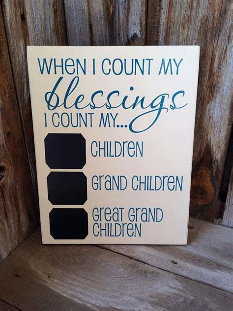 best 25 great grandma gifts ideas on pinterest great