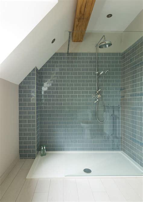 bathroom tile design phenomenal small bathroom tiling