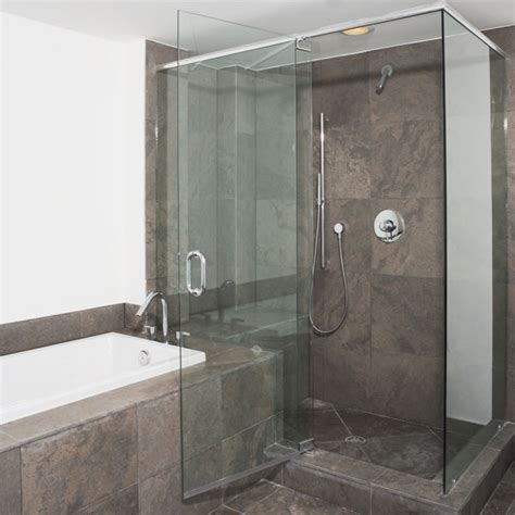 glass mirror shower doors shower doors gma glass mirror america