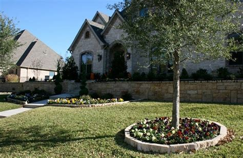 lone landscaping lone lawn landscape professional lawn care landscaping irrigation hardscapes and