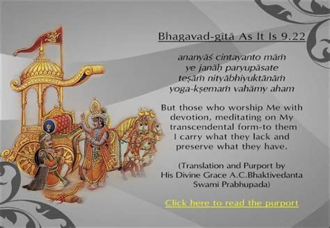 Gita Top By Briseis Collection 12 108 best mahabharat quotes images on gita quotes krishna quotes and religious quotes