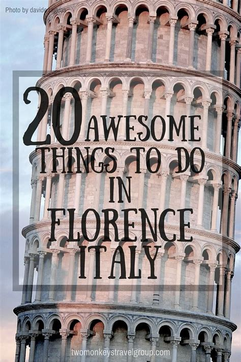 time out florence city 1780592477 675 best images about florence on il italy and florence