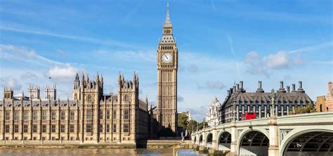 top bars in central london cheap london central holidays in 2018 easyjet holidays