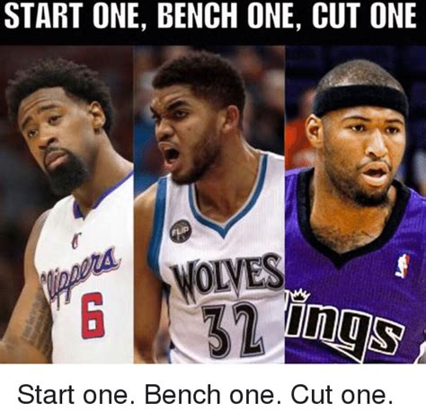 start bench start bench 28 images start em bench em 28 images