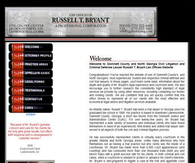 Gwinnett County Ga Civil Search Searchmonster Location Category Results Category Attorney Eminent Domain Attorney