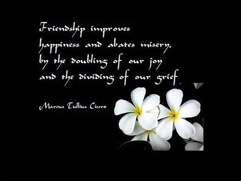 Friendship Quotes Images Farewell Quotes Images Friendship Quotes About Friends