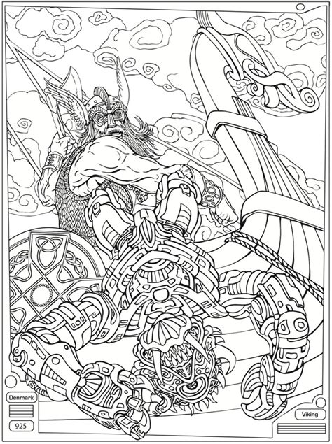 guys of sci fi coloring book a grown up coloring book for anyone who guys books welcome to dover publications