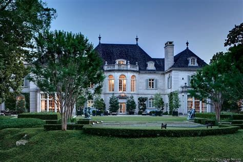Kim Kardashian House Floor Plan by Whopping 135 Million Worth Asking Price For Tom Hicks