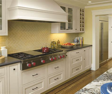 fair price to install cabinets off white kitchen cabinets 3 tango kitchens