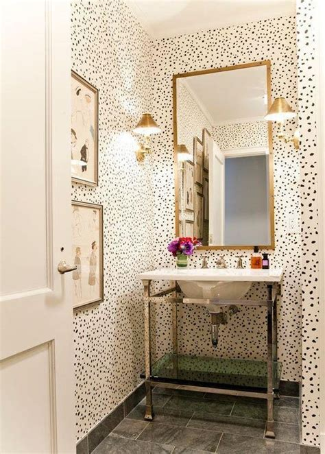 better buy bathrooms buying a home that s flipped or should you remodel