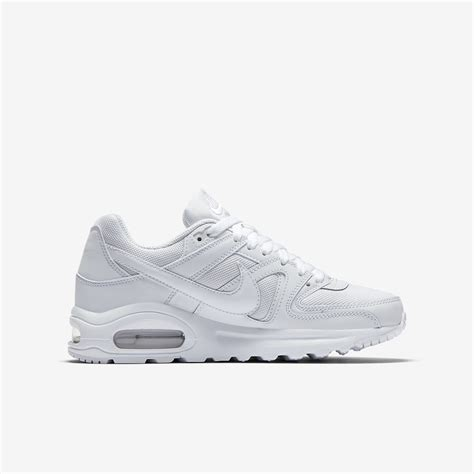 Nike Air Max Command C 38 nike air max command white and teal traffic school