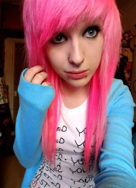 beautiful colored hair alternative beautiful colored hair colorful colorful