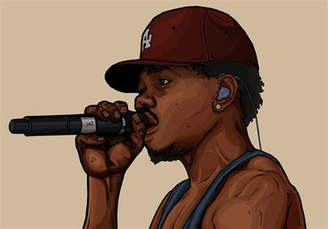 coloring book chance the rapper best lyrics a mulli chance the rapper artwork lyrics genius lyrics