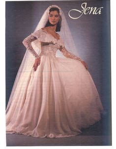 80 s style wedding dresses for sale demetrios 369 wedding dress currently for sale at 80 off