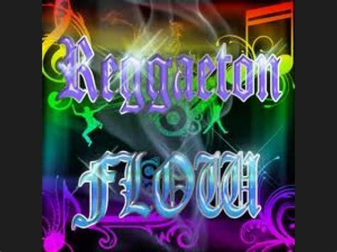 imagenes chidas reggaeton musicas nuevas de reggaeton 2011 lista