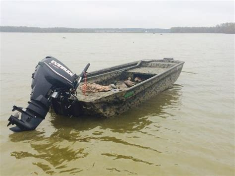 havoc boats texas post a picture of your jon boat jon boats texas