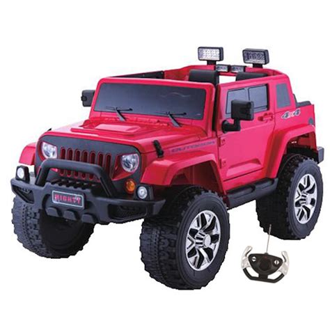 toy jeep for kids buy kids electric cars childs battery powered ride on toys