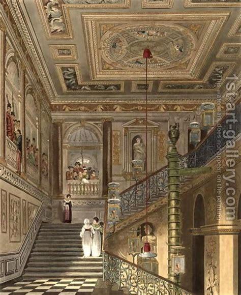kensington palace interior 17 best images about palladian interiors on pinterest
