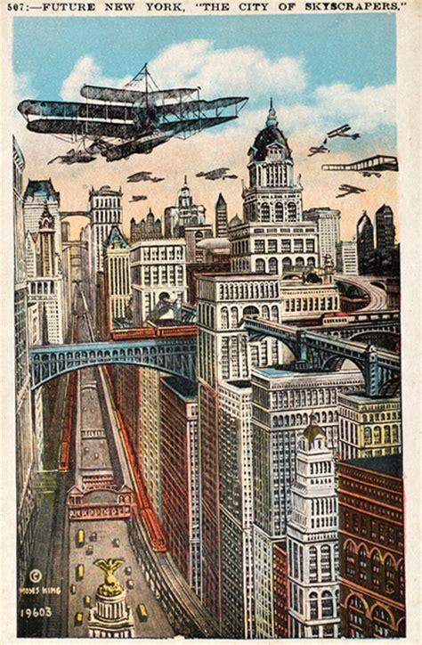 art design kalender new york vintage visions of 1910 s new york city art nectar