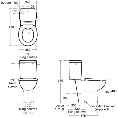 Wc Height From Floor by Doc M Shower Room Pack Additional Wc Large Washbasin
