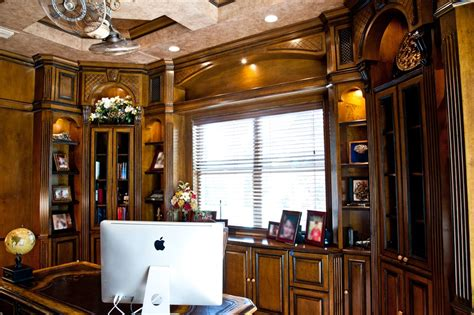 doors center llc fort lauderdale fl 33309 home office da vinci designs