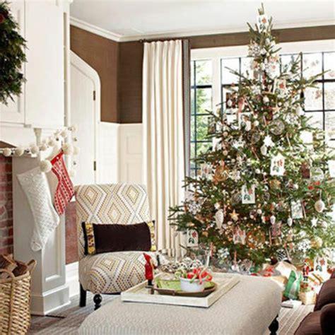 den weihnachtsbaum schm 252 cken sind sie bereit f 252 r die