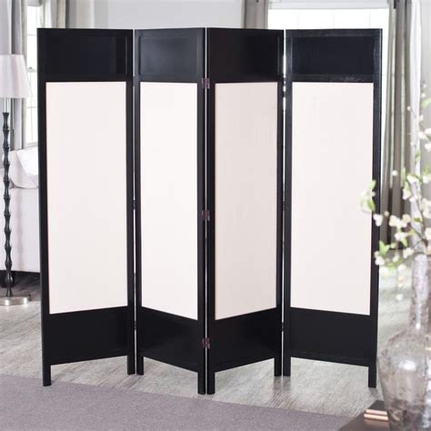 Memories Double Sided Photo Frame Room Divider Photo Frame Room Divider
