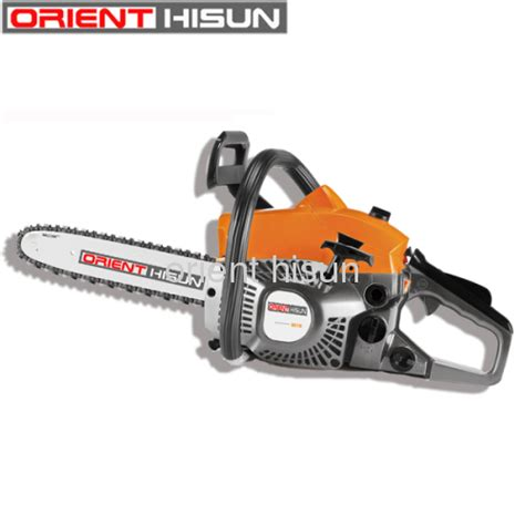 from china manufacturer ningbo orient hisun industrial co ltd husqvarna chain saw from china manufacturer ningbo
