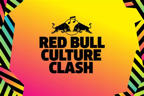 culture is everything the story and system of a start up that became australia s best place to work books bull culture clash 2016 news tickets line up